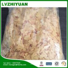 sulfuro de sodio utilizado en la industria del cuero CS363E