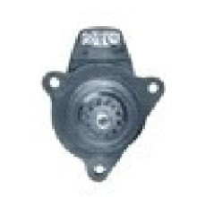 BOSCH STARTER OEM NO.0001417065 for VOLVO