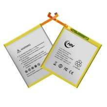Original  Huawei Cellphone lithium lipo  battery