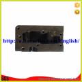 4jg2 Cylindre pour les pièces de moteur Isuzu 8970165047