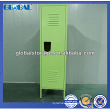 Children Locker