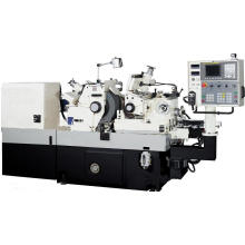 Center Less Grinding Machine for Sale
