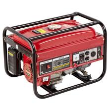 110V220V 168f neuer vorbildlicher Benzin-Generator