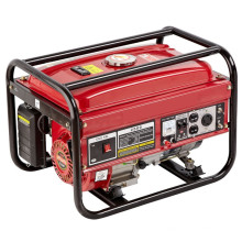 110V220V 168f New Model Gasoline Generator