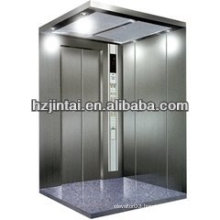 OTSE passenger elevator/residential elevator price/house elevation designs