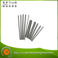 China Manufacturer Good Quality Nickel Copper Alloy Monel 400 Bar