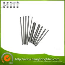 Fabricante de China Buena calidad aleación de cobre de níquel Monel 400 Bar