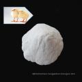 Lactosa Anhídrido Feed Grade Feed Additive Powder