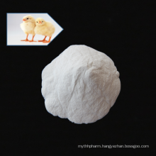 Potassium Iodide Feed Grade Feed Additive Powder