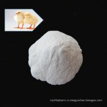 Лактоза безводная кормовая добавка