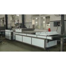 Máquina de secagem UV para máquina de impressão de tela (FB-UV1400-5000)