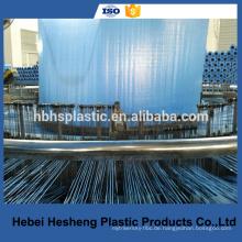 China Hersteller PE Tuch / Blätter