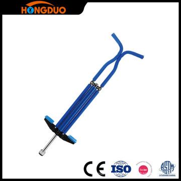 high quality outdoor sport pogo stick