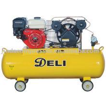 compresor de aire gasolina