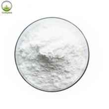 Fournir le prix en vrac de la poudre de glutathion pour la santé et la beauté