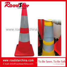Waterproof Cone radio frequency sleeve