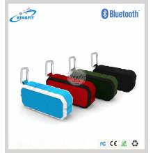 Haut-parleur Bluetooth mains libres haut-parleur Power Bank