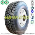 EU-Standard-Radial-Lkw-Reifen Tubeless Traktionsreifen (11R22.5, 275 / 70R22.5, 285 / 80R22.5, 425 / 65R22.5)