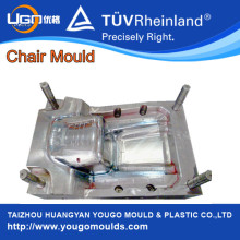 Baby Chair Mould Maker in Taizhou