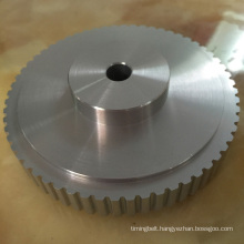 OEM All Kinds of Timing Belt Pulley