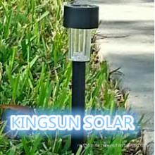 New Design Solar Lawn Light (KSL2W)