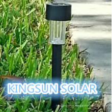 Luz solar nova do gramado do projeto (KSL2W)