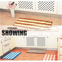 микрофибры моющиеся туалет мочи коврики