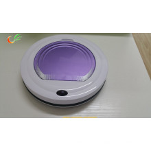 Smart Robot Cleaner Intelligent Vacuum Cleaner