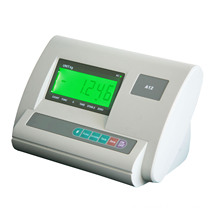 Weighing Display Dlectronic Scale Indicator