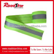 high visible reflective ribbon