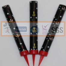 Handmade Good Quality Birthday Candle Firework