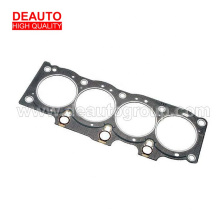 Metal Material 11115-79015 gasket cylinder head  for Japanese cars