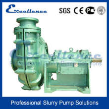 Mineral Processing Slurry Pump (300EZ-A70)