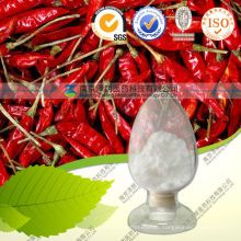 Chili Pepper Extract Liquid Extracto Capsaicin
