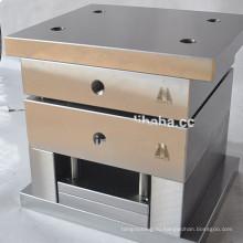 Нинбо заводской стандарт LKM пресс-формы основы аксессуары