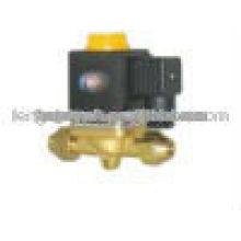 Дешевый соленоидный клапан 220в переменного тока