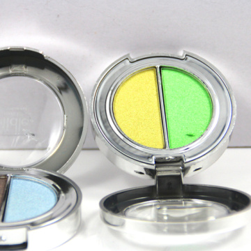 2 Colour Newest Makeup Eyeshadow