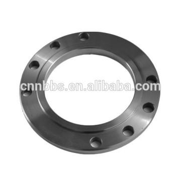 Car auto body parts manufacturer,OEM custom made service