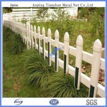 Bordure de pelouse et clôture de bordure (TS-J114)