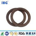 Resistant High Temperature FKM  TC Oil Seal