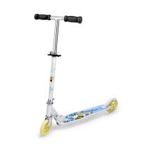 2016 Zweirad Kick Scooter (BX-2MBC-125)