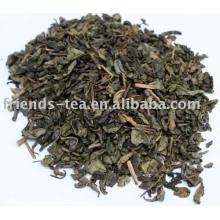 Gunpowder Green Tea 9475