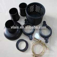 Directly sale low price spare parts for gasoline water pump