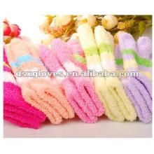 Professionelle Kinder Sport Handschuhe Hersteller