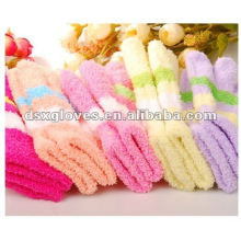 Profesional niño deporte guantes fabricante