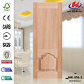 Popular High Quality MDF Door Skin