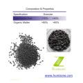 Humizone Super Humic: Potassium Humate 70% Crystal (H070-C)