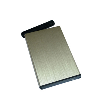 2.5 USB Hard Drive Disc Enclosure
