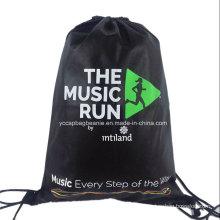 Promotional Non Woven Drawstring Bag