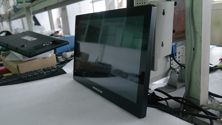 android tablet 9.0